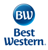 Best_Western_logo_vertical_RGB